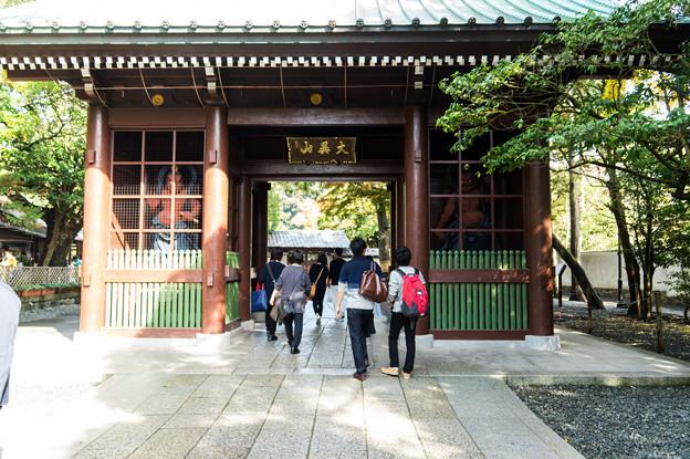 鎌倉2-47