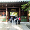 写真: 鎌倉2-47
