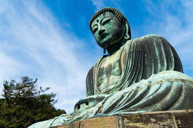 鎌倉2-56