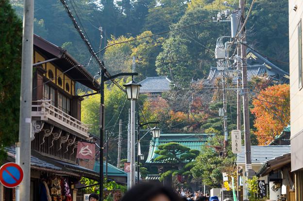 鎌倉2-67