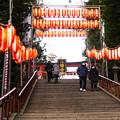 写真: 大崎八幡宮 (10)