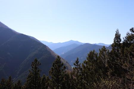 三峯神社神社14