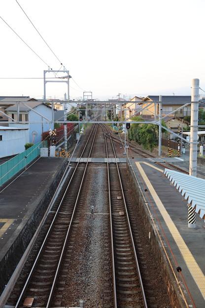 伊豆箱根鉄道8