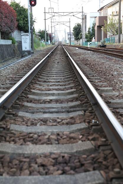 伊豆箱根鉄道9