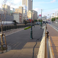 写真: すっかり綺麗になった堀川沿い(納屋橋近辺) - 1