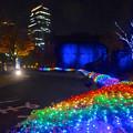 Photos: ノリタケの森のクリスマス・イルミネーション 2014 No - 45
