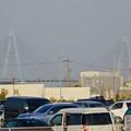 写真: 名港東大橋