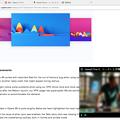 Opera 45:Amazonブライム・ビデオでも、ビデオポップアウトが可能! - 2