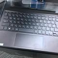 Photos: HPの高スペック2in1 PC「Spectre x2」 - 6