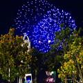 名古屋みなと祭 2017 No - 34:花火