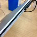 Photos: Surface  Laptop No - 3