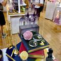 今月始め(8月1日)にオープンしたばかりの「ディズニーストア 名古屋ゲートタワーモール店」 - 5