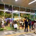 Photos: 今月始め(8月1日)にオープンしたばかりの「どんぐり共和国 名古屋タカシマヤゲートタワーモール店 」 - 1
