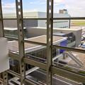 建物はほぼ完成してた「あいち航空ミュージアム」 - 4