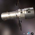Photos: 3Dモデル共有サービス「Sketchfab」公式アプリ - 106