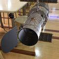 Photos: 3Dモデル共有サービス「Sketchfab」公式アプリ - 119:3DモデルをAR!(ハッブル宇宙望遠鏡)
