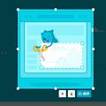 Firefox Quantum No - 40:スクリーンショット撮影機能(撮影範囲を指定して撮影可能)