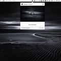 写真: CC0ライセンスの写真を日替わりで壁紙に設定してくれるアプリ「Unsplash Wallpapers」- 4