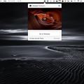 写真: CC0ライセンスの写真を日替わりで壁紙に設定してくれるアプリ「Unsplash Wallpapers」- 5