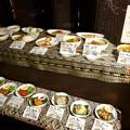 「ささしまライブまちびらき」の日のJICA中部 - 19:タイ料理とタイ映画のイベント