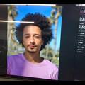 写真: macOS High Sierraの写真アプリ - 4:「ポートレート」と判別された写真?