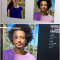 写真: macOS High Sierraの写真アプリにも「ポートレートモード」! - 4:ポートレートと判定されてる写真でも使えず?