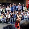 大須大道町人祭 2017 No - 44