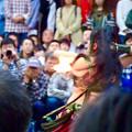 大須大道町人祭 2017 No - 45