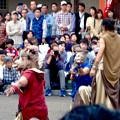 大須大道町人祭 2017 No - 47