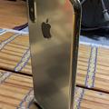 写真: Sketchfab:iPhone Xの3DモデルをARで表示 - 1