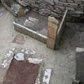 Photos: スコットランドの集落遺跡「スカラ・ブレイ(その2)」 No - 8:ARで表示
