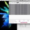 Operaを起動すると「VTDecoderXPCService」が多数起動する!? - 3