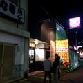写真: カインズ小牧店前に、長崎ちゃんぽんのお店がオープン! - 2