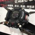 Photos: Casioのアクションカメラ「GZE-1」 - 2