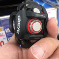 Photos: Casioのアクションカメラ「GZE-1」 - 4