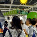 写真: オープン1ヶ月後でも大勢の人で賑わう「IKEA長久手」 - 56