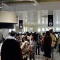 写真: オープン1ヶ月後でも大勢の人で賑わう「IKEA長久手」 - 70:2階にあるカフェ