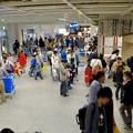 写真: オープン1ヶ月後でも大勢の人で賑わう「IKEA長久手」 - 83