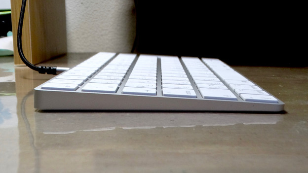 Magic Keyboard No - 13