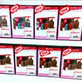 写真: 近所のGEO(ゲオ)でも「Nintendo Switch」が普通に販売されるように! - 4