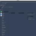 写真: Vivaldi 14.1064.3:検索エンジンの設定がリニューアル - 1