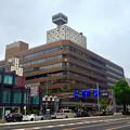 写真: 旧・御園座(2012年6月撮影) - 5