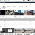 写真: YouTube:ログイン時と非ログイン時でアップ済み動画が反映される時間が異なる?!