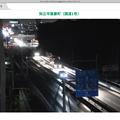 写真: 刈谷のケーブルTV会社キャッチネットワークのライブカメラが良い感じ! - 5(PCブラウザで閲覧)