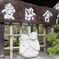 180106‐055道中 (2)