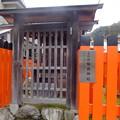 180106‐058福得神社