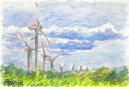 20170614風力発電
