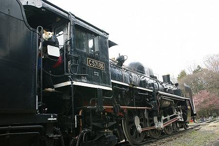 DSC09006