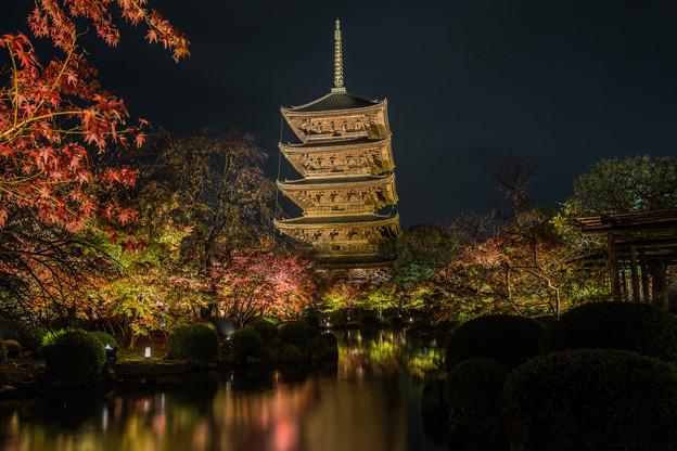 そうだ 京都、行こう 1