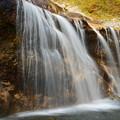 Photos: 姥ヶ滝